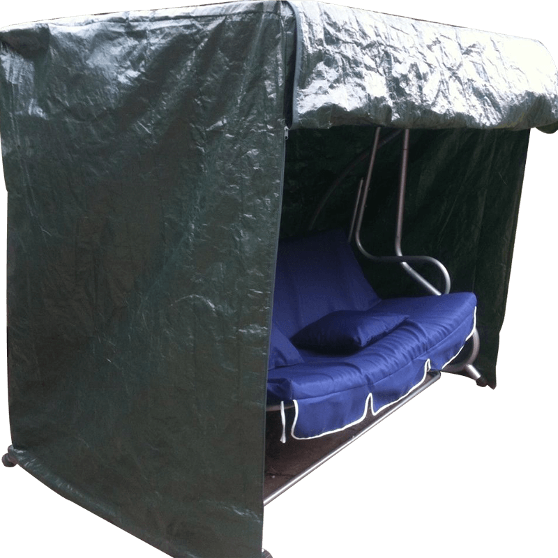 Hammock Cover - Hammock Cover - Heinz Outdoor Products